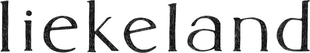 Logo Liekeland