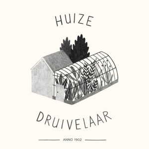 Huize_Druivelaar_logo_web5