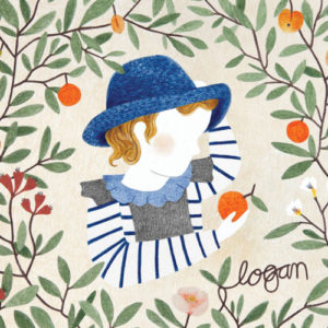 label_logan_illustration_small