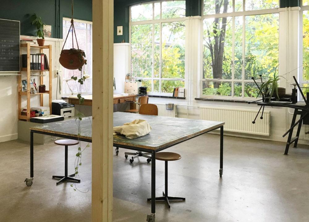 liekeland_workspace_eindhoven