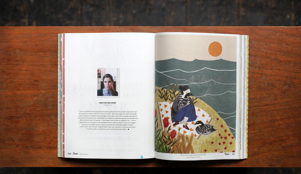 Flow_Magazine_Liekeland_Illustration01