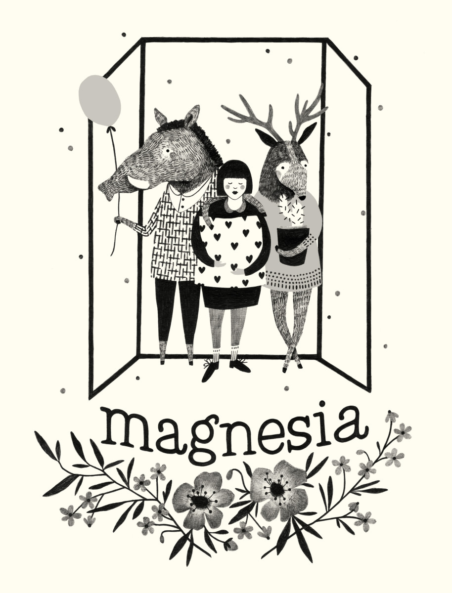 Magnesia2_bag_Liekeland_illustration_2000pix