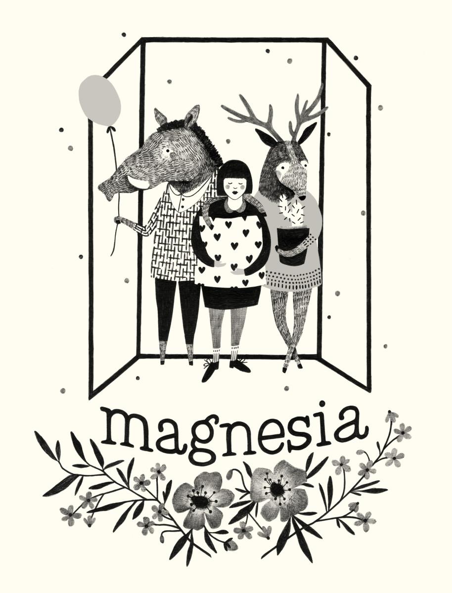 Magnesia2_bag_Liekeland_illustration_2000pix