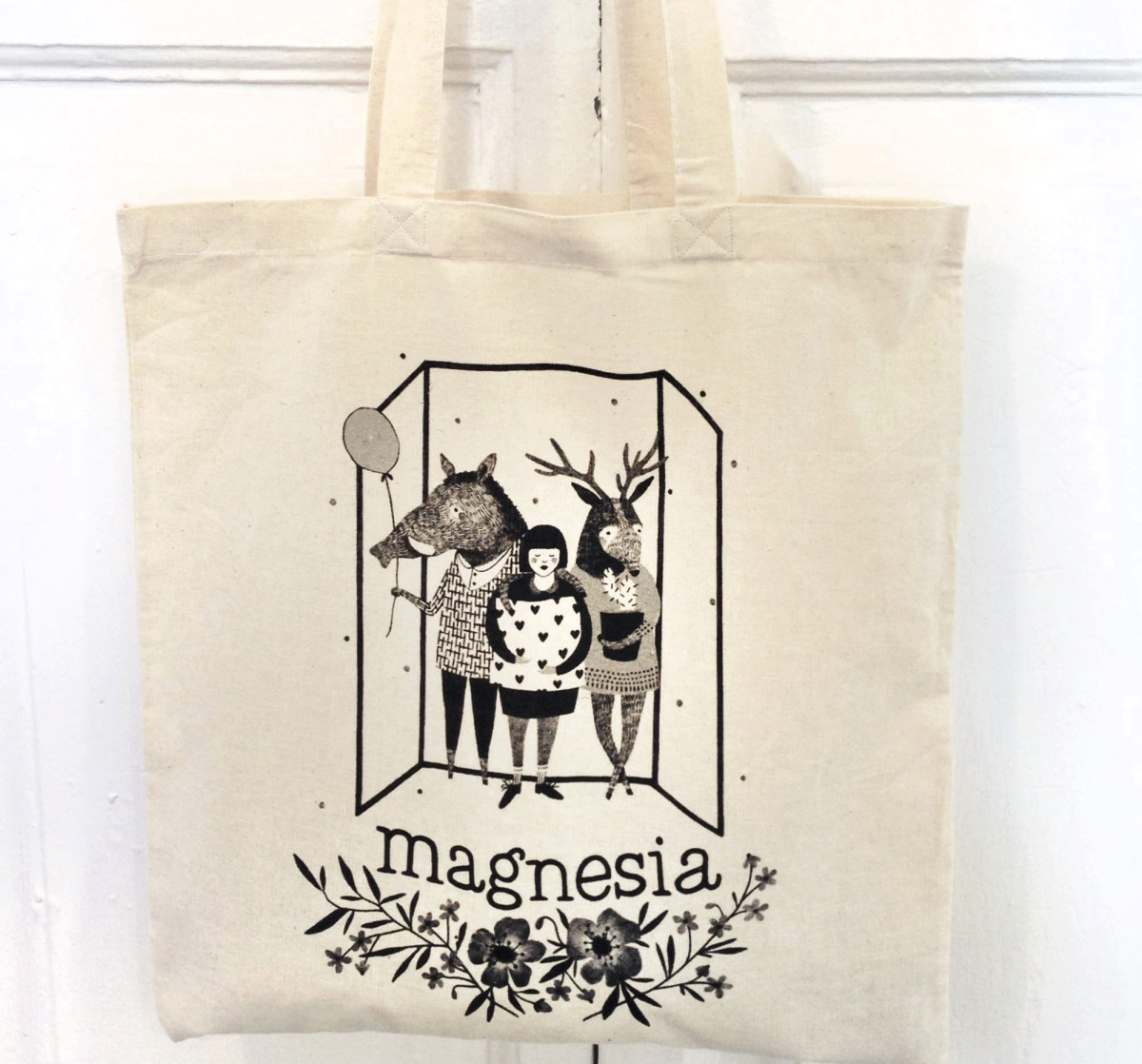Magnesia_bag_Liekeland_illustration_2000pix