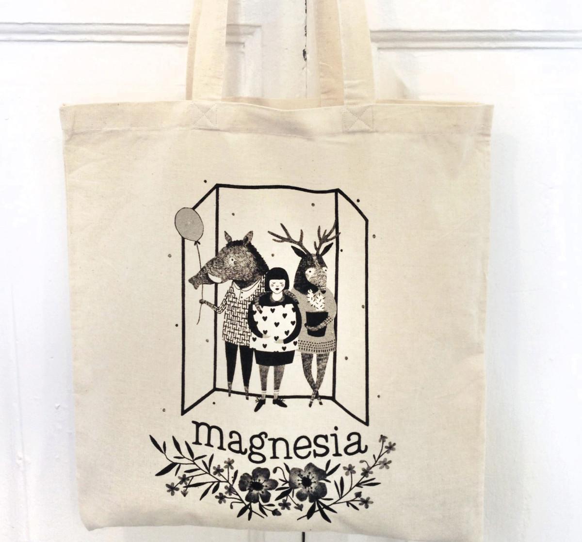 Magnesia_bag_Liekeland_illustration_2000pix