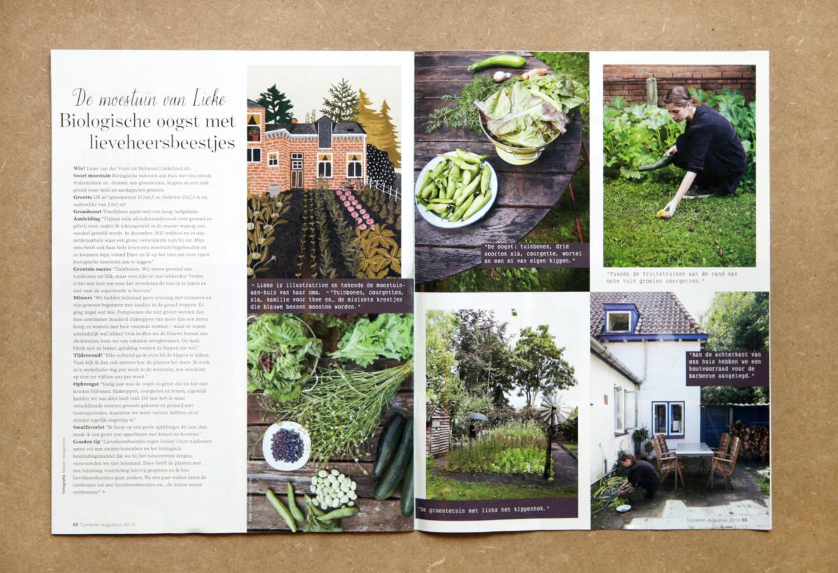 Tuinieren_Liekeland_2014_web
