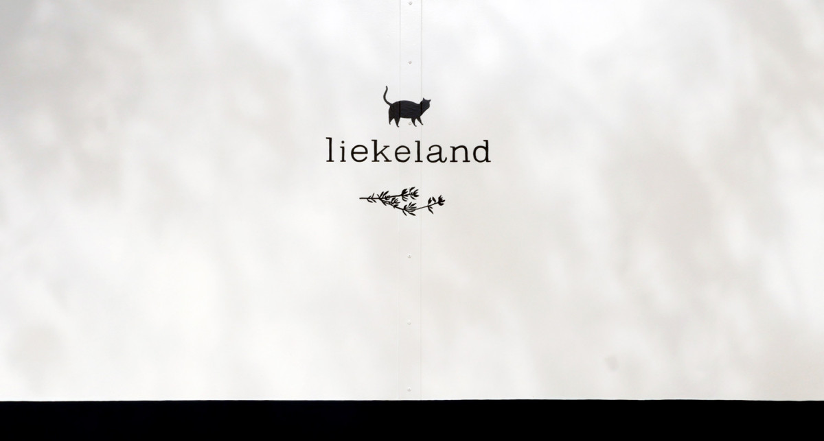 Liekeland_keet_10