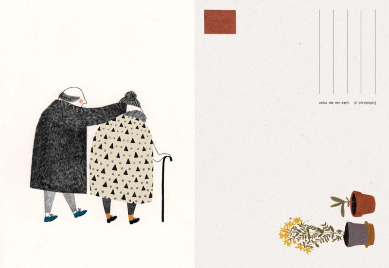 Postkaart02_struinen_Liekeland_SHOP_1500pix