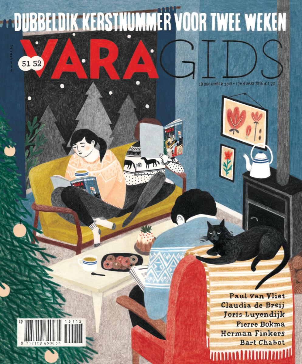 VARAgids_cover_Liekeland2_web