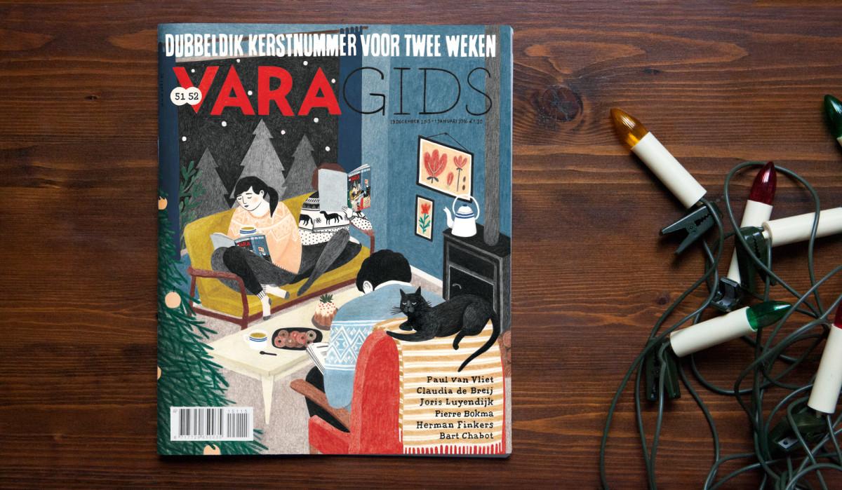 VARAgids_cover_Liekeland_web