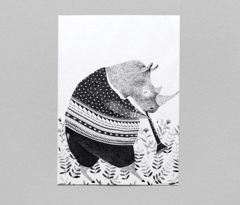 neushoorn2